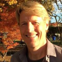 Headshot of Perimeter advisor David Fox.